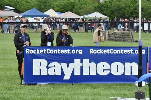 Rocket Contest 2018-53
