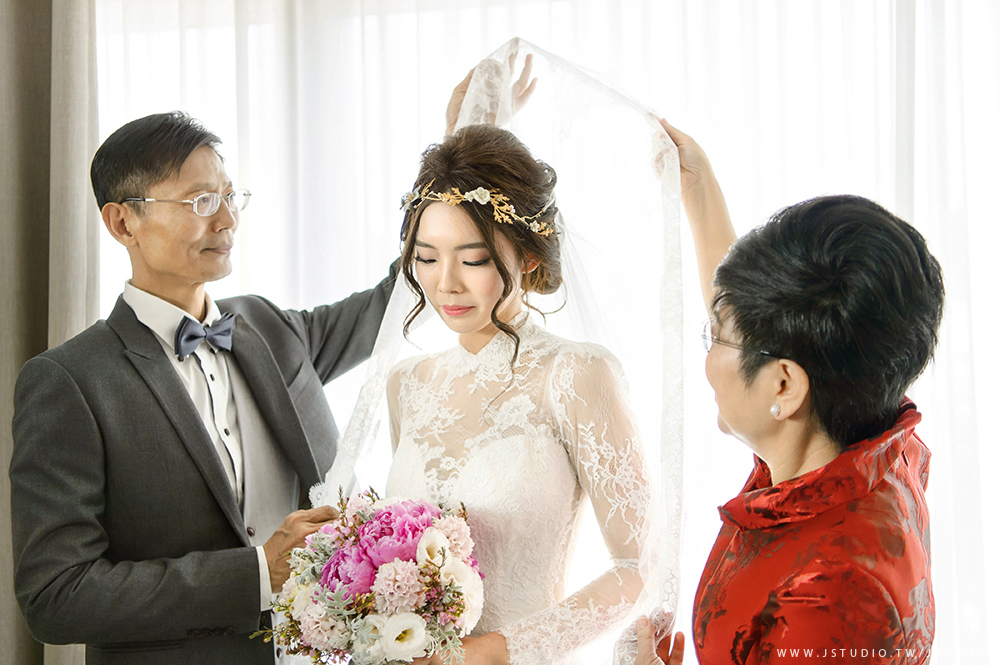 婚攝 台北萬豪酒店 台北婚攝 婚禮紀錄 推薦婚攝 戶外證婚 JSTUDIO_0064