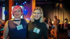 2018.05.18 NCTE TransEquality Now Awards, Washington, DC USA 00252