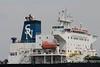 SN Olivia (das boot 160) Tags: snolivia tanker tankers tranmereoilstage ships sea ship river rivermersey port docks docking dock boats boat mersey merseyshipping maritime