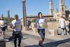 2018-05-13 09.53.10 (Atrapa tu foto) Tags: 10k 2018 42k españa mannfilterxiimaratónciudaddezaragoza marathon spain aragon canon canon100d carrera corredores correr maraton may mayo runners running saragossa sigma18200mm zaragoza іспанія