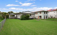64 Taylor Street, Wavell Heights QLD