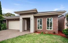 32 Coulthard Crescent, Doreen VIC
