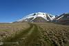 Visioni tibetane dal Pian Piccolo (EmozionInUnClick - l'Avventuriero photographer) Tags: pianpiccolo sibillini montagna panorama strada sonya7riii lavventurierophotographer tracieloeterra