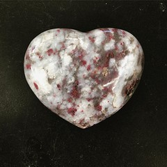 https://ift.tt/2qYGCaf (mikepiron1) Tags: jewelryandmineral las vegas crystal crystals store shop metaphysical supply healing rock mineral minerals miner collection natural stone