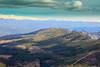 montaña (1 de 1) (sitoelone) Tags: montaña cumbre naturaleza picos nieve nubes