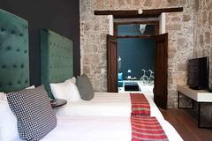 IMG_7830MAGAPIX (MAGAPIX!) Tags: interiorismo fotografíaarquitectura diseñointerior arquitectura fotografía inmuebles hoteles hotels home booking mexico minimalista minimalism