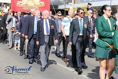 ANZAC day 2018 - Wagga Wagga-8607.jpg (naemickpics.com) Tags: waggawagga newsouthwales australia au anzacday 2018 army airforce navy anzac