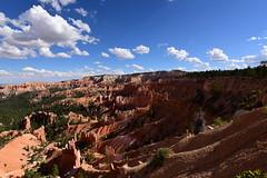 "Bryce Canyon, US August 2017 1258 (tango-) Tags: usa us unitedstates america westernamerica west америка соединенные штатысша 美國""美國""美國 amerika vereinigtestaaten アメリカ 米国米国 brycecanyon bryce canyons western"