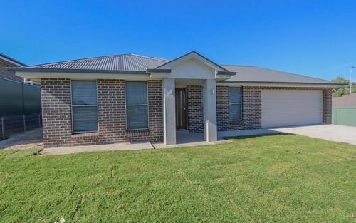 18 Twynam Avenue, Windradyne NSW