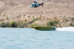 Desert Storm 2018-983 (Cwrazydog) Tags: desertstorm lakehavasu arizona speedboats pokerrun boats desertstormpokerrun desertstormshootout