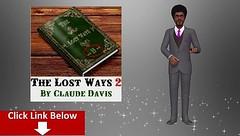 The Lost Ways 2 Book Ebay-The Lost Ways Epub Claude-The Lost Ways Pemmican-The Lost Ways Hard Copy (samuelolaleye114) Tags: the lost ways 2 book ebaythe epub claudethe pemmicanthe hard copy samuelolacom ifttt dailymotion