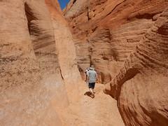 hidden-canyon-kayak-lake-powell-page-arizona-southwest-0017