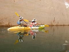 hidden-canyon-kayak-lake-powell-page-arizona-southwest-0018