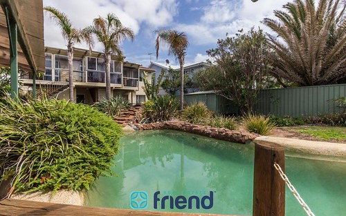 26 Morna Point Rd, Anna Bay NSW 2316