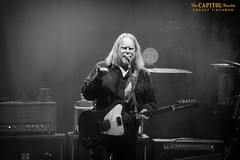 042818_GovtMule_39b (capitoltheatre) Tags: thecapitoltheatre capitoltheatre thecap govtmule housephotographer portchester portchesterny live livemusic jamband warrenhaynes