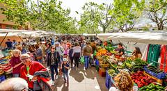 Mallorca20180415-08213 (franky1st) Tags: spanien mallorca palma insel travel spring balearen urlaub reise