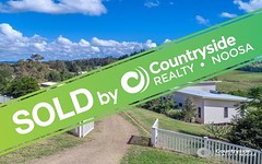 1414 Cooroy Belli Creek Road, Ridgewood QLD