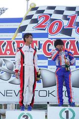 20180429CC2_Podium-94 (Azuma303) Tags: ccbync30 2018 20180428 cc2 challengecup challengecupround2 givingprize newtokyocircuit ntc podium チャレンジカップ チャレンジカップ第2戦 表彰式