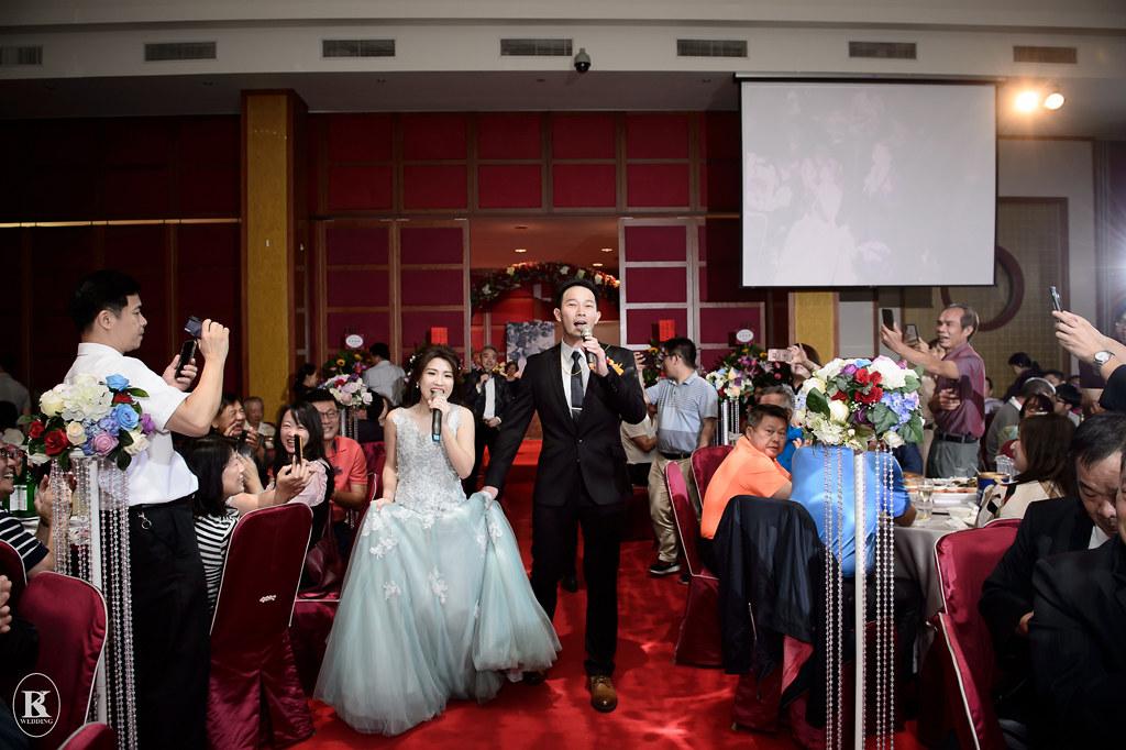 台南婚攝_總理大餐廳_285