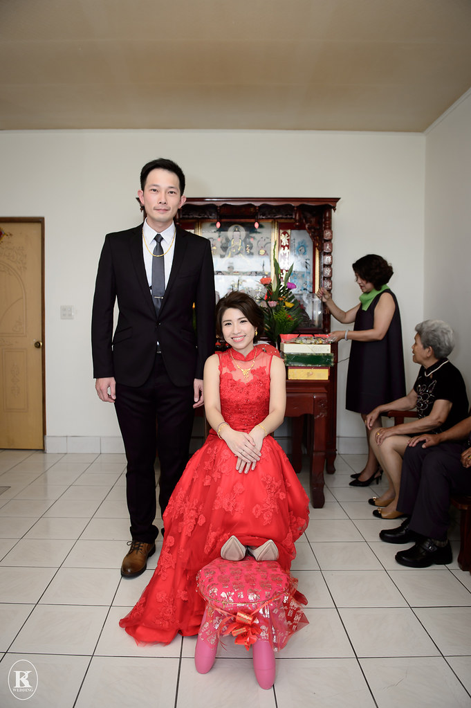 台南婚攝_總理大餐廳_100