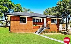 41 Colbeck Street, Tregear NSW
