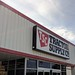 Tractor Supply Co. (North Windham, Connecticut)