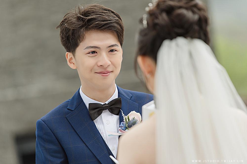 婚攝 日月潭 涵碧樓 戶外證婚 婚禮紀錄 推薦婚攝 JSTUDIO_0095