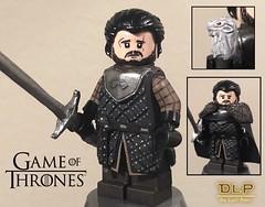 Custom LEGO Game of Thrones: King Jon Snow (Season 7) (DaLastPrime) Tags: lego jon snow game thrones king gameofthrones legojonsnow klregqn3gkl35qgnkalrwegknaerlgkongrwlgknrlkhw4egmrl
