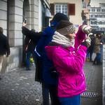 Touristen thumbnail