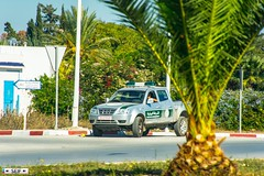 Tata Xenon DC Tunis Tunisia 2017 (seifracing) Tags: tata xenon dc tunis tunisia 2017 seifracing spotting services security emergency cars cops car camion circulation crash vehicles voiture vehicle van seif photography photos photographe