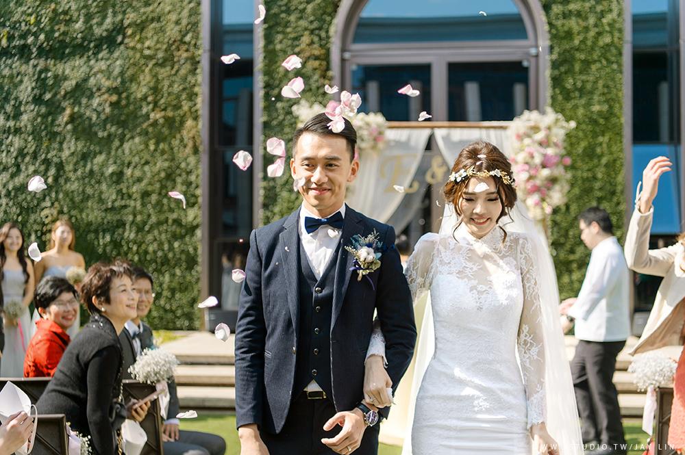 婚攝 台北萬豪酒店 台北婚攝 婚禮紀錄 推薦婚攝 戶外證婚 JSTUDIO_0097