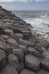 Belfast_5582 (Djaaf) Tags: giantscauseway northern ireland