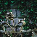 Tombs 4 | P2250100 thumbnail
