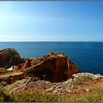 Carvoeiro (Portugal) thumbnail