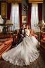 IMG_9503-編輯 (Show Su) Tags: èè² prewedding 自助婚紗 自主婚紗 婚紗攝影 婚禮攝影 老英格蘭 清境農場 合歡山 老英格蘭婚紗