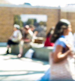 Summer highlights ahead.     #summer #wanderer #highlights #graphic #people #streetportrait  #gallery_legit #streetstyle #capturestreet #urban #motion #prettycitylondon #Flickr_street #streetbwcolor #art #street_photography #nikon #everybodystreet #street