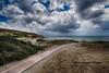 La Sardegna è una di quelle cose che o si amano o si adorano. (Gianni Armano) Tags: sardegna mare spiaggia nuvole foto gianni armano photo santantioco cagliari flickr