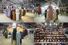 31968133_2042633975952772_8549939332553637888_o (Al Shaab village قرية الشعب) Tags: sharjah uae alshaabvillage shoppingentertainment dubai ajman
