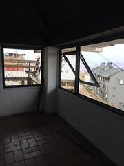 0 sede ventanaMYGX0561