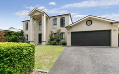2 Seafarer Close, Belmont NSW