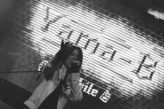 Yama-B [Super Sora Festival] (Cristian Muñoz Fotografias) Tags: japan japo jrock jpop anime evento concierto conciertos fotografia foto fotos fotografo fotografias fashion fotógrafo friends fotografías photo people photooftheday presentacion