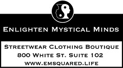 Print (Enlighten Mystical Minds) Tags: clothes clothing store online streetwear urban fashion mens womens buy brand shopping summer sale sites designer catalogs ladies for women men brands discount cheap clothings sales order female teen stores unique hip hop wear trendy hoodies shop best apparel clearance stylish all by outfit casual company branding tshirts jackets joggers bomber jacket shorts jeans ribbed boho shirts caps websites portrait