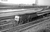 1685 (Hoover 29) Tags: diesel type4 class47 pretopsnumber 1685 freighttrain 4m25 carlislenewyard kingmoor carlisle england