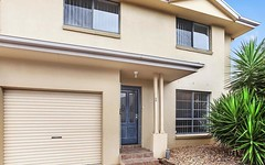 20/38 Marconi Road, Bossley Park NSW