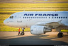 [TLS.2007] #AirFrance #AF #Airbus #A319 #F-GRHQ #awp (CHR / AeroWorldpictures Team) Tags: air france airbus a319111 msn cn 1404 eng 2x cfmi cfm565b5p reg fgrhq history aircraft first flight test davyb built site hamburg xfw germany delivered airfrance af afr config cabin y142 leased orixaviation 2009 apron plane planes aircrafts airplane planespotting sunset staff ground dispatcher toulouse tls lfbo nikon d80 raw lenses nikkor 18135mm lightroom 5 aeroworldpictures awp chr 2007