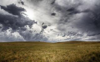 Interlude Sky