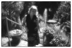 790474780982827 (Alexander Krasotkin) Tags: italy capri matera naples ischia monocle leica film 35mm ilford