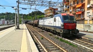 E191-003