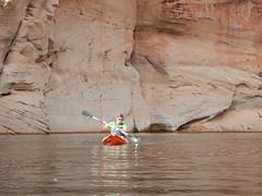 hidden-canyon-kayak-lake-powell-page-arizona-southwest-1518